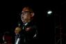 TKN Jokowi-Amin: Ada strategi ala Trump untuk mendelegitimasi pemilu
