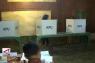 Pemungutan Suara Ulang di Ponorogo berlangsung lancar
