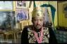 Sultan Gunung Tabur: Pemilu sudah berlangsung jujur dan adil