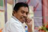 NasDem maksimalkan fungsi pengawasan anggaran DPRD Gorontalo Utara