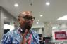 KPU bersyukur sengketa pileg Papua tak ada yang dikabulkan
