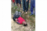 Tragis, kepala sekolah tewas ditusuk ortu murid di Sintang