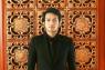 Masyarakat Bali sampaikan harapan terkait pelantikan Presiden-Wapres