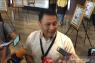 Ahok pimpin BUMN, Mardani: Komisi VI DPR akan pertanyakan itu
