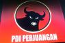 PDI P raih penghargaan informasi publik, kader di Sekadau Bangga