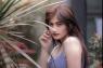 Model Desy Nurhakiki meninggal kejang-kejang di mobil, berikut penjelasan keluarga
