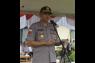 Polisi buru pelaku penganiayaan sadis di Pasar Wisata Badau