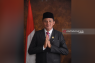 Siap mundur dari dewan Hamdi Jafar maju calon Bupati Kapuas Hulu