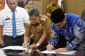 Gorontalo Utara berharap kerja sama dengan UNG tambah pendapatan