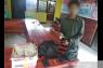 Polisi tangkap pemuda asal Jongkong usai ambil paket kiriman dari taxi