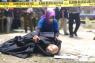 Neng akui membunuh wanita yang ditemukan didalam karung di Lanjak