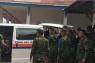 Seorang prajurit TNI di Kapuas Hulu tewas tersengat listrik
