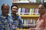 Ombudsman banyak menangani laporan pertanahan di Gorontalo Utara