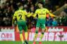 Tim juru kunci Norwich City bungkam Leicester City 1-0