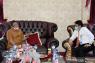 Pemkab Gorontalo Utara siap diaudit pemanfaatan anggaran COVID-19