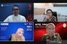 Kemendikbudristek: Calon guru PPPK segera menuntaskan pendaftaran