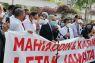 Polisi Diraja Malaysia panggil sejumlah anggota parlemen