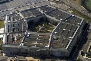 Pentagon ungkap laporan kekerasan seksual di markas militer