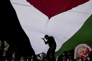 Palestina tegaskan takkan layani pemerasan AS
