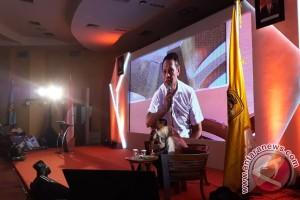 Pemerintah apresiasi kinerja Indonesia Re