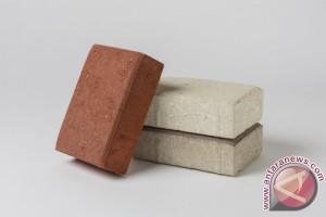 Inovasi semen dan beton berkelanjutan Solidia Technologies dipercaya para pemimpin industri minyak dan gas