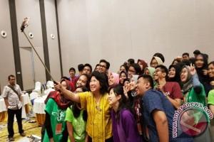 UID Youth Action Forum: Dialog Generasi Muda Untuk Pembangunan Berkelanjutan