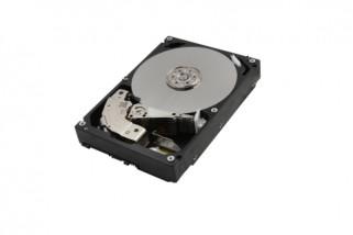 Toshiba perkenalkan seri hard disk drive berkapasitas 10TB
