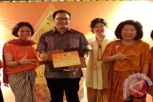 Satu dekade gerai Alun Alun Indonesia eksis di tengah berjatuhannya pelaku ritel