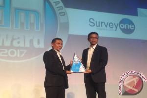 BNI Syariah Raih Digital Marketing Award 2017