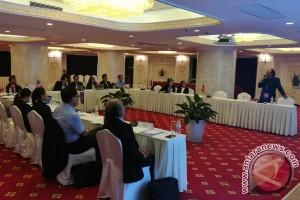 ASEAN gelar lokakarya keselamatan jurnalis