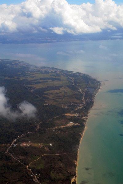 Kondisi hankam di perbatasan daerah Sebatik terkendali