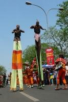 Formi Yogyakarta gelar lomba olah raga tradisional