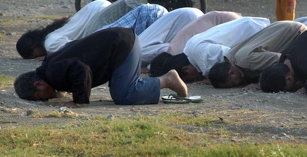 1 Syawal pada Rabu, 31 Agustus 2011