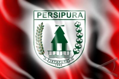 Freeport dukung Persipura senilai Rp22 miliar