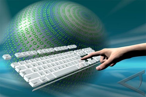 Perusahaan ISP harus kontrol konten negatif