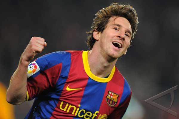 TvOne tayangkan final Copa Del Rey Barcelona vs Bilbao
