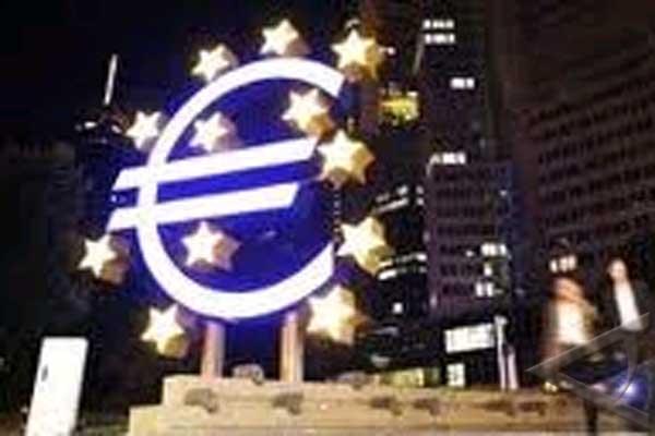 Draghi: Krisis Zona Euro Berisiko