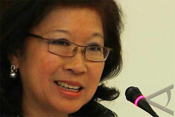 Menteri Ekonomi ASEAN Sepakat Perkuat UKM