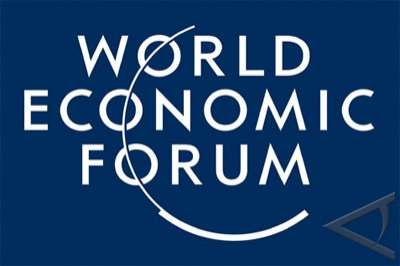 WEF highlights CEO, leaders` responsibility for cyber security