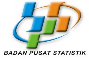 BPS proyeksikan inflasi akhir tahun dibawah empat persen