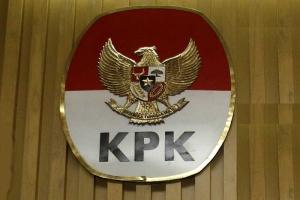 """One Shildt"" gandeng KPK cegah korupsi dari tingkat keluarga"