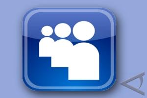 MySpace PHK Hampir Separuh Karyawan