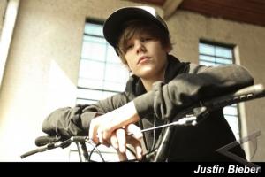 Aturan Kencan Justin Bieber
