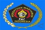 PWI nilai kedudukan media alternatif penting dan strategis