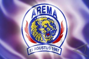 20110128041319aremaindonesia Arema targetkan pemasukan tiket  Rp1 miliar