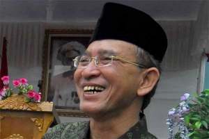 20110131113418suryadharma ali1 Menag: Pemerintah Masih Mengkaji Ahmadiyah