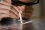Bali targetkam rehabilitasi 2.083 pecandu narkoba