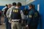 Direktur FBI sadar unlock iPhone akan menjadi preseden