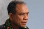Gubernur NTT wanti-wanti Timor Leste tidak caplok wilayah NKRI