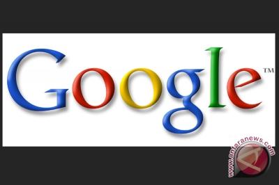 Google akan buka kampus di Asia